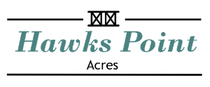 Hawks Point Acres